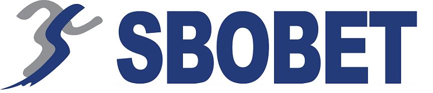 sbobet_logo